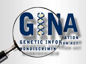 Genetic Information Discrimination Lawyer Los Angeles