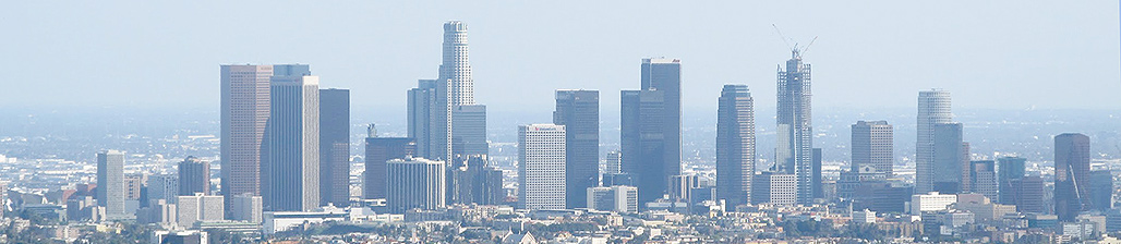 downtown los angeles work lawyer