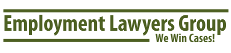 Employment Law firm Los Angeles, CA