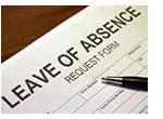Los Angeles Leave of Absence Lawyer