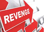 Los Angeles Workplace Retaliation Lawyer