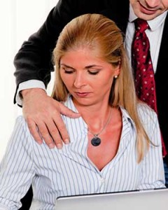 Workplace Employment Harassment Lawyer